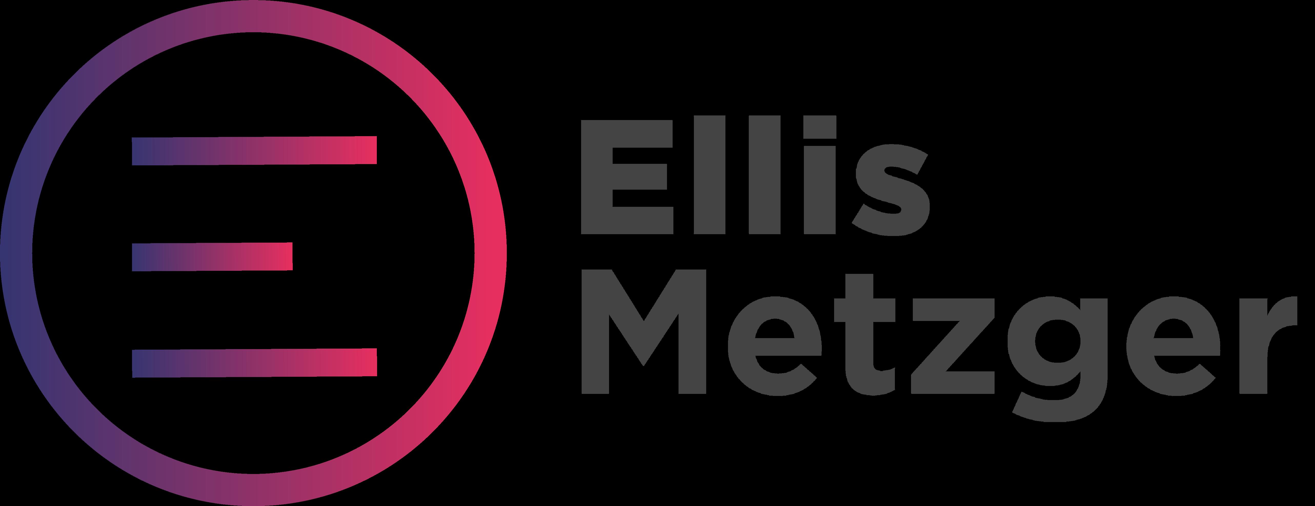 Ellis Metzger